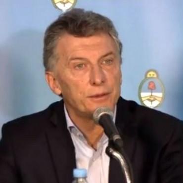 La fiscalía amplió la acusación contra Macri en la causa por el acuerdo con Correo Argentino