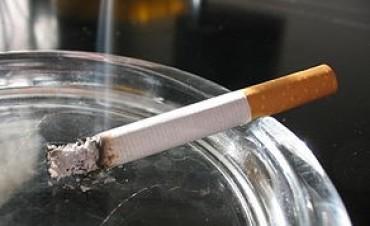 Crece el consumo de tabaco suelto