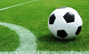 Argentina y Singapur juegan un partido amistoso el martes