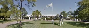 El aeropuerto de Sauce Viejo cerrará por 3 meses desde el próximo lunes