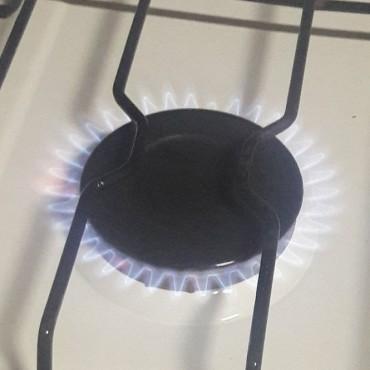 El Gobierno y expertos aseguran que no faltará gas durante este invierno