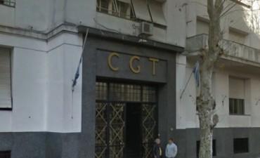 La CGT exigirá un salario mínimo de quince mil pesos