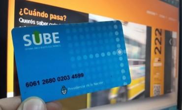 Kiosqueros santafesinos se suman a la medida de no cargar la tarjeta SUBE