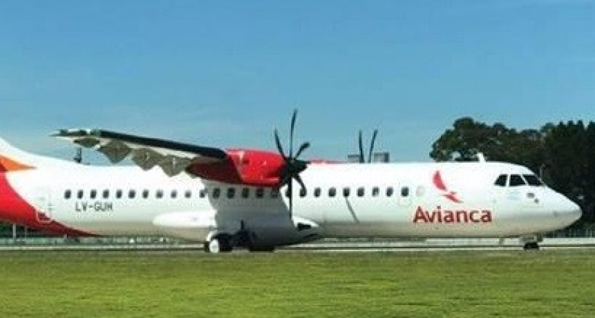 El aeropuerto de Sauce Viejo podría incluir vuelos a Córdoba