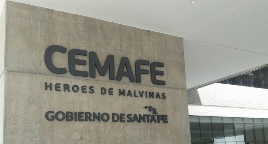 El Cemafe sigue en etapa de migración