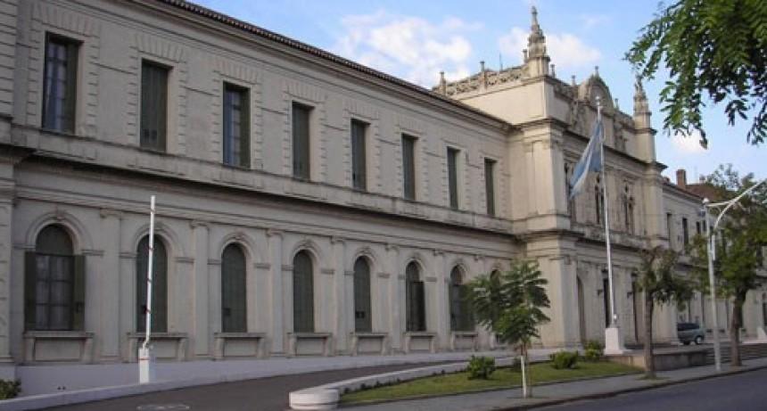 La Universidad Nacional del Litoral presentó la agenda por el Centenario de la Reforma
