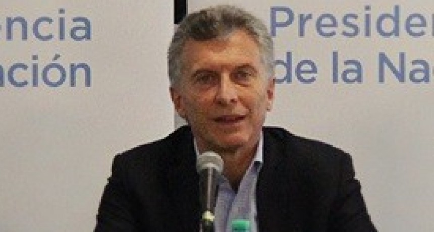 La oficina anticorrupción desligó a Macri del caso Correo Argentino