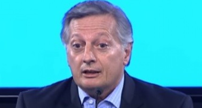 Nuevos cambios en el gabinete de Macri