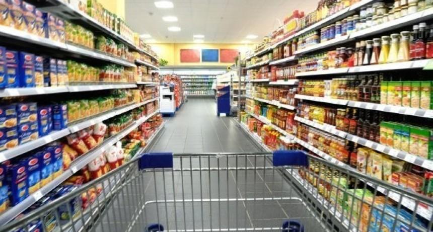 El flamante ministro de la Producción estimó una inflación más alta de la prevista