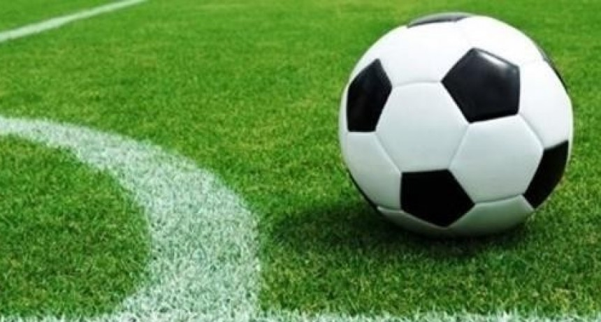 Un árbitro turco dirigirá el partido entre Argentina y Nigeria