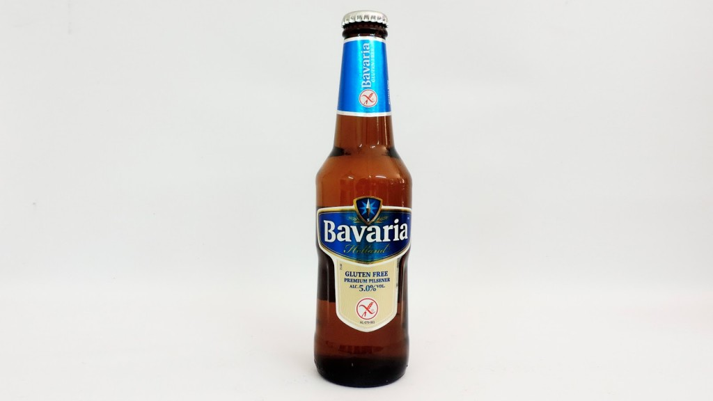 La ANMAT prohibió la venta de tres cervezas importadas