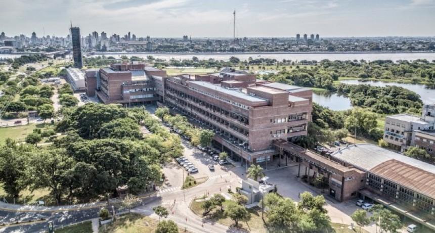 El impacto económico de la UNL en la región supera los 7800 millones de pesos