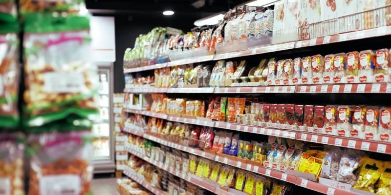 Supermercadistas locales aspiran a que el