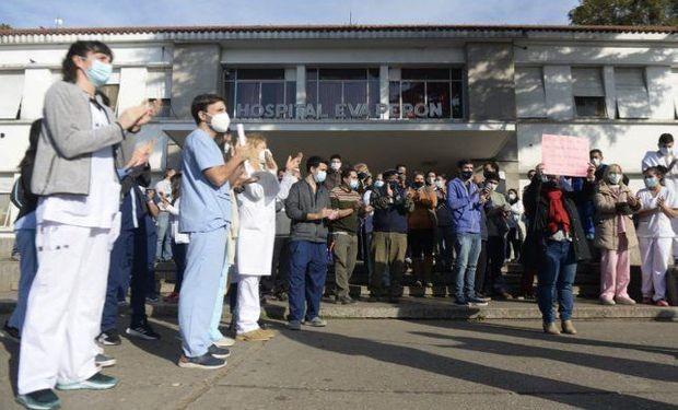 Diputados convocan al ministro de Gobierno por el presunto vacunatorio VIP