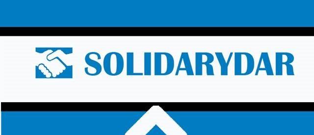 La ONG Solidarydar inaugurará una casa para personas de la calle