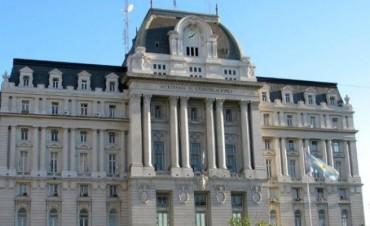 Gobernadores sellan un pacto educativo