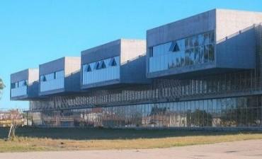 La Provincia licitará la última etapa del nuevo Hospital Iturraspe el mes próximo