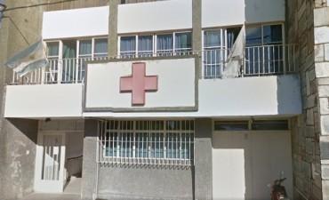 La Cruz Roja realizaría cursos de primeros auxilios en las escuelas