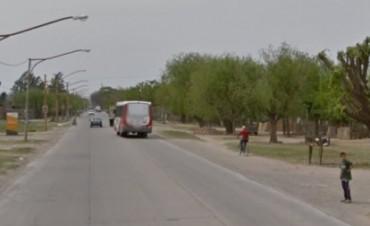 Un joven perdió la vida tras recibir un balazo en barrio Yapeyú