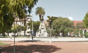 Santa Fe participa de la teteada nacional