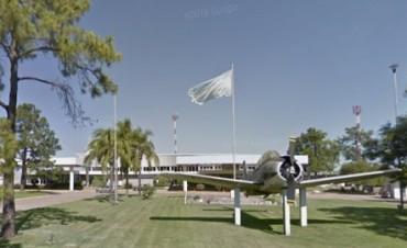 El nuevo vuelo de Sauce Viejo - Buenos Aires abre las expectativas de los ex trabajadores de Sol