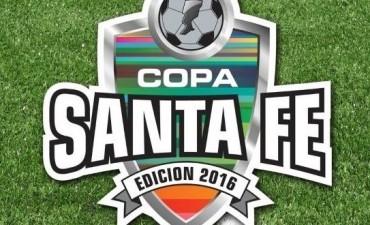 La Federación Santafesina de Fútbol intimó a Unión y Colón para jugar el clásico