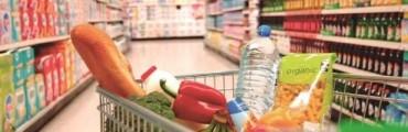 La CGT midió 1,8 % de inflación en junio