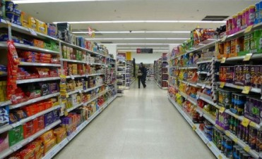 El Congreso midió una inflación del 1,3 por ciento en junio