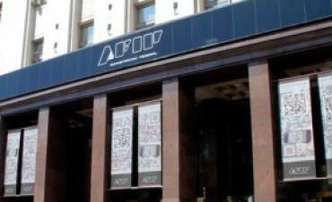 La AFIP lanzará en agosto un nuevo plan de regularización de deudas impositivas