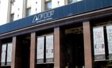 Los contribuyentes santafesinos pueden gestionar tributos municipales con la clave fiscal de AFIP