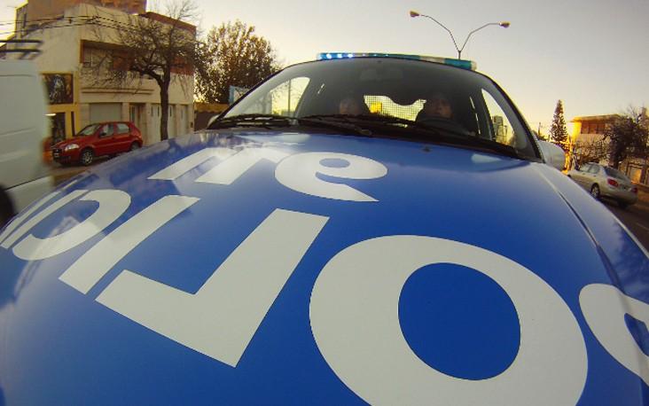 El departamento La Capital sumó dos homicidios durante el fin de semana