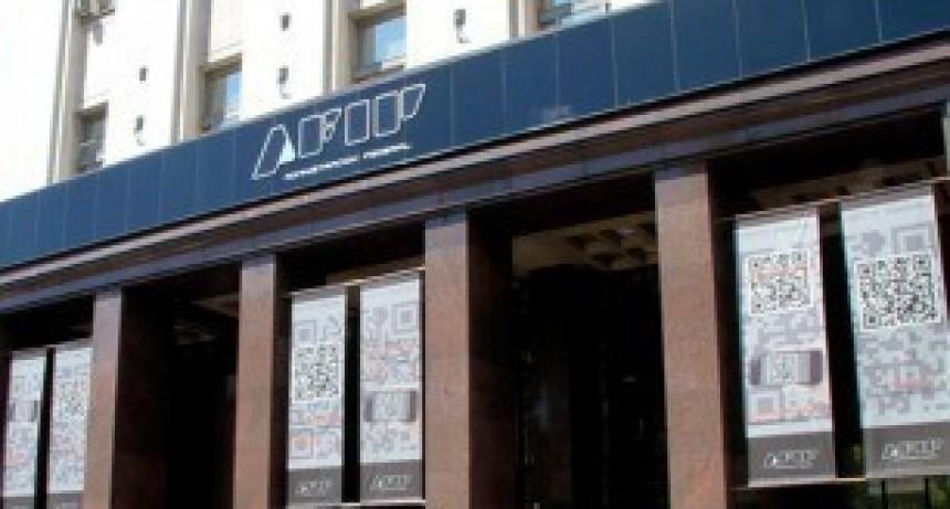 Nuevo plan de pagos de AFIP