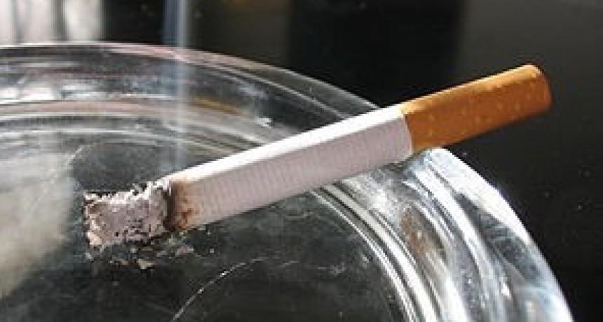 Más marcas de cigarrillos aumentan sus precios
