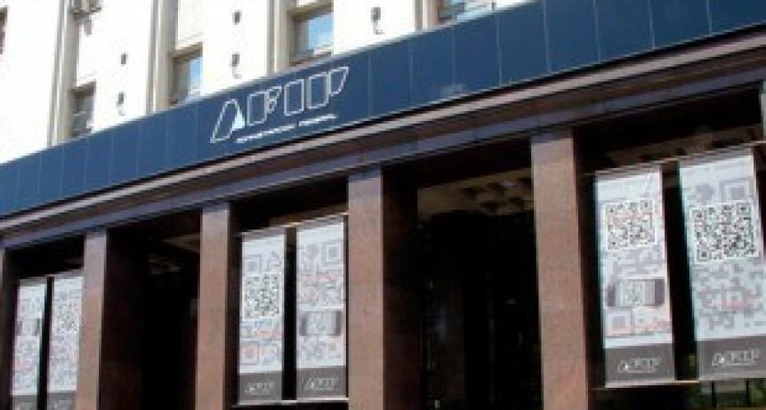 AFIP lanzará un plan de pago para contribuyentes morosos