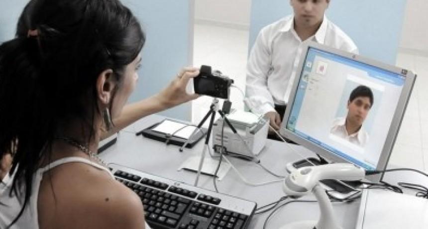 Los precios para tramitar DNI y pasaporte aumentarán desde agosto