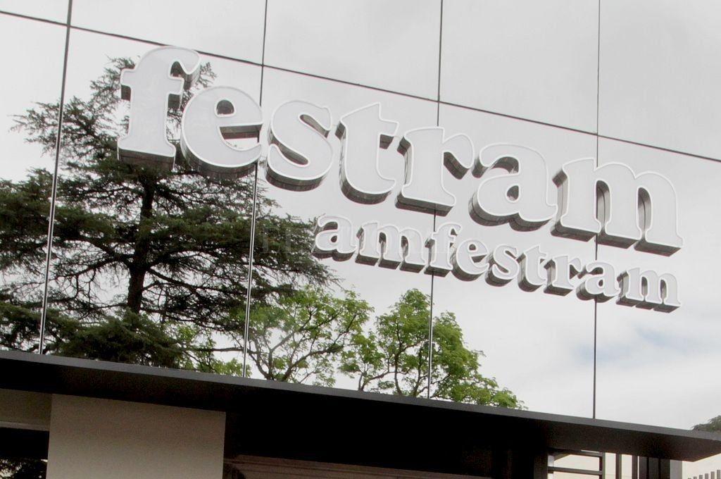 Festram rechaza el proyecto de ley de ART