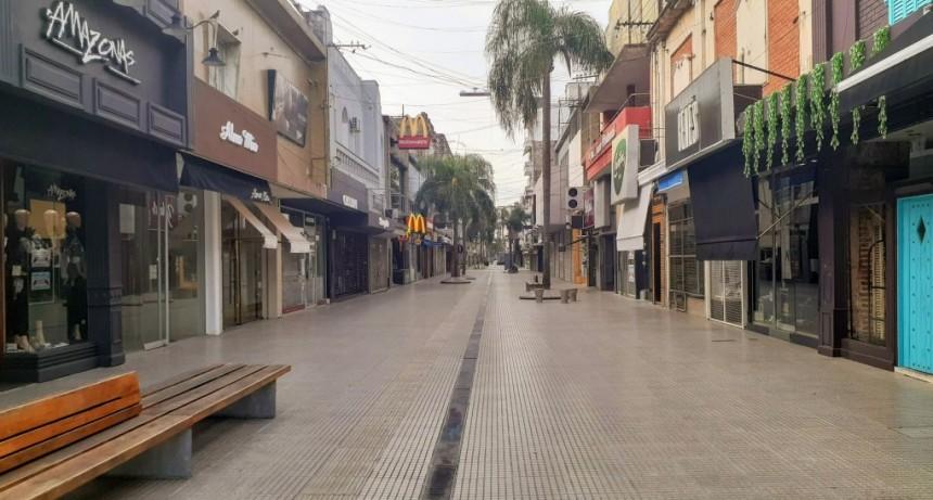 Empleados de Comercio rechazan el pago del aguinaldo en cuotas