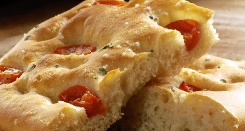 Cocinamos comida italiana