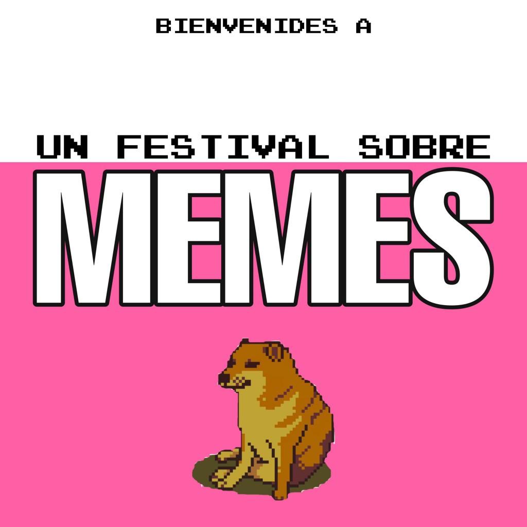 Comienza el primer festival de