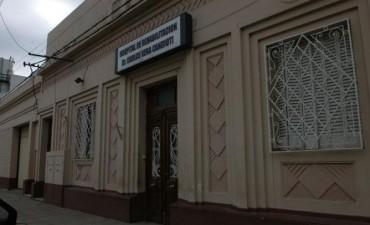 El hospital Vera Candioti suspendió su atención tras la electrocución de un practicante de kinesiología