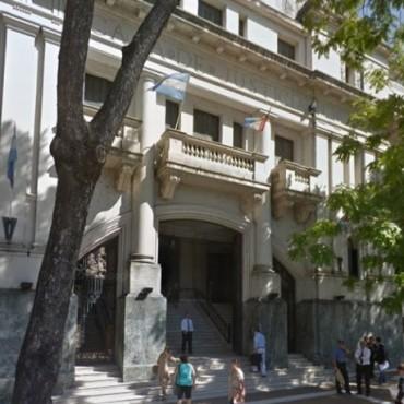 La Corte Suprema provincial manifiesta su preocupación por la cantidad de vacantes de magistrados