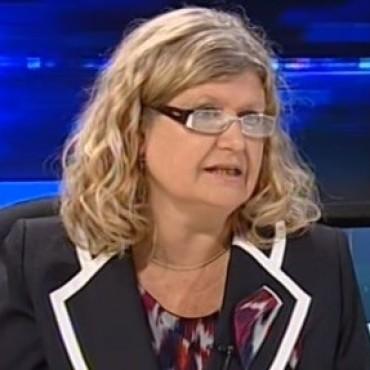 La Ministra de Educación desestimó la posibilidad de reabrir la paritaria docente