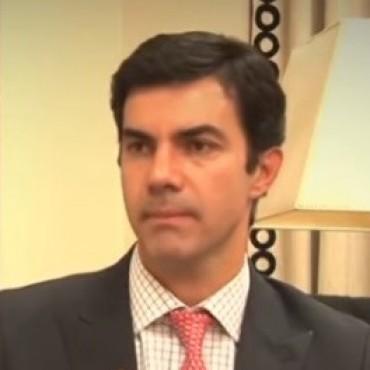 Juan Manuel Urtubey estará en la sede santanfesina del PJ