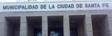 El Municipio asesora jurídica y psicológicamente a mujeres de Juventud Norte