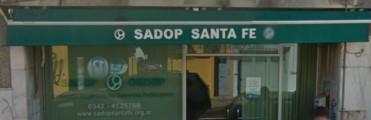 Sadop define a fines de esta semana un plan de acción en reclamo de la reapertura de paritarias