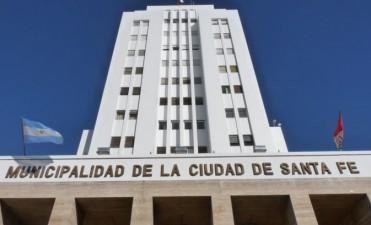 El Municipio denunció la agresión a inspectores de tránsito