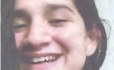 La Secretaría de Derechos Humanos solicita información sobre el paradero de Abigail Gloria Farías
