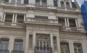 La Unión Industrial pidió al Banco Central más financiamiento para sectores productivos