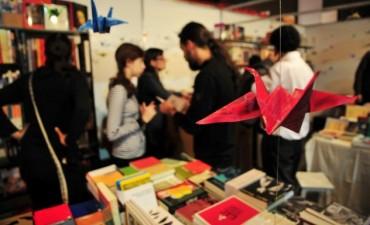 La nueva edición de la Feria de Libro comenzará el 17 de septiembre en Santa Fe