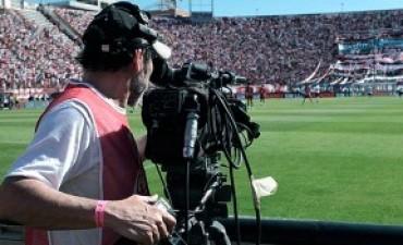 Fox y Turner pretender limitar la difusión de goles en las redes sociales